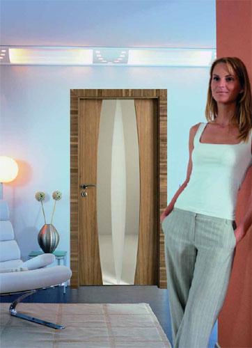 glast ren hauptstadt berlin und brandenburg bvm rathenow. Black Bedroom Furniture Sets. Home Design Ideas