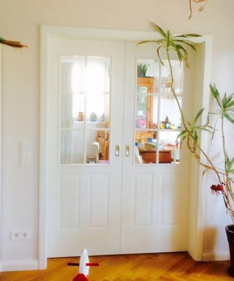2 fl gelige schiebet r im havelland im bereich potsdam und berlin. Black Bedroom Furniture Sets. Home Design Ideas