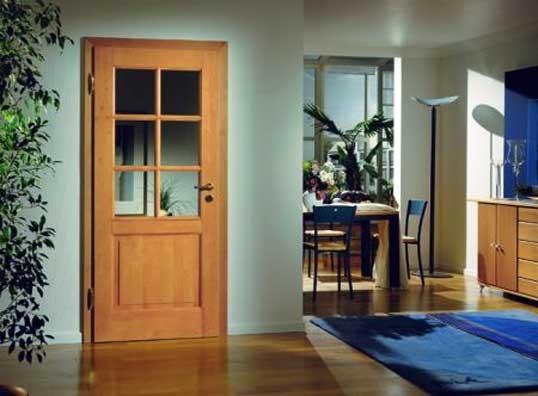 landhaust ren einbauen berlin und brandenburg. Black Bedroom Furniture Sets. Home Design Ideas