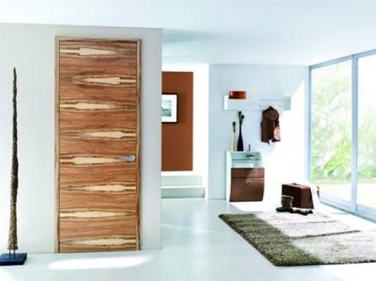 Moderne Türen moderne türen in berlin türlösungen für brandenburg