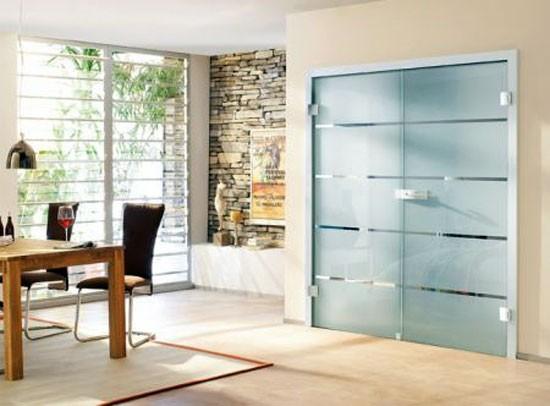 glast ren hauptstadt berlin und brandenburg. Black Bedroom Furniture Sets. Home Design Ideas